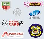 logos12