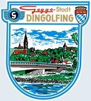 logo Dingolfing