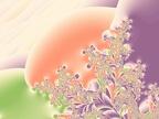 Kaos flower