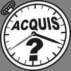 Acquis1-3