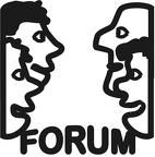 forum2-2