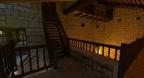 escalier 1er.bis