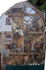 fresque Quebec 2