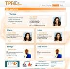TPFAfrique Agences large