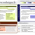 websigns.accueil