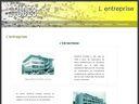 site www.profilesetudes.fr
